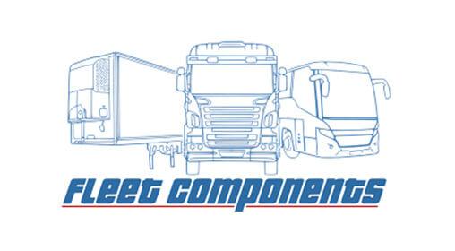 Fleet Components