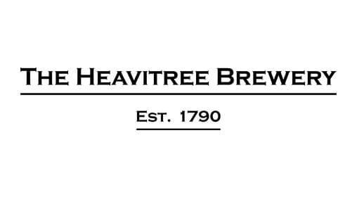 Heavitree Brewery logo
