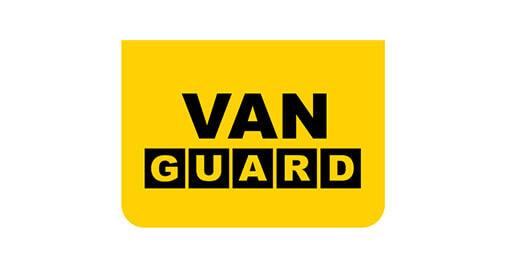 Van Guard Logo